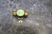 WHIRLPOOL DRYER CYCLING THERMOSTAT PART   7403P307 60