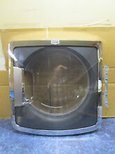 MAYTAG DRYER DOOR PART  W10272387 W10272389