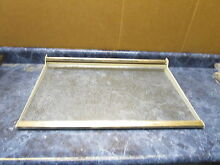 HOTPOINT REFRIGERATOR SHELF PART  WR32X990