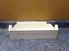 GE REFRIGERATOR SHELF DOOR PART  WR71X2103