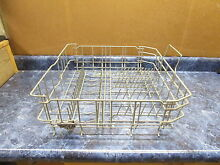 BOSCH DISHWASHER CROCKERY PART  00683547
