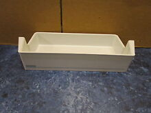 HOTPOINT REFRIGERATOR DOOR SHELF BIN PART  WR71X2641