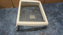GE REFRIGERATOR SHELF PART  WR71X10569
