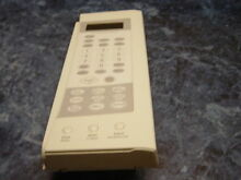 KENMORE MICROWAVE CONTROLLER PART   4781W1M325A