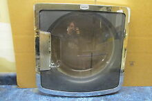 MAYTAG DRYER DOOR PART   W10272391 W10294349