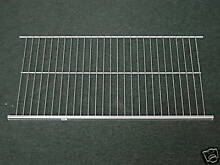 WHIRLPOOL REFRIGERATOR SILVER FREEZER SHELF   985069