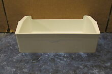 KENMORE REFRIGERATOR DOOR BIN PART   5304401374
