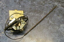 GE RANGE THERMOSTAT PART   DT29B 36