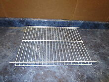FRIGIDAIRE FREEZER SHELF PART  WR71X10756
