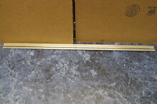 FRIGIDAIRE FREEZER FRONT PART   3017748