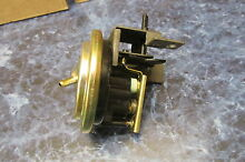 GE WASHER PRESSURE SWITCH PART   WH12X663