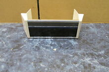 WHIRLPOOL REFRIGERATOR DOOR SHELF FZR  PART   1107368