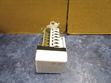 KENMORE REFRIGERATOR ICE MAKER PART  W1019096