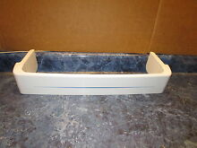 GE REFRIGERATOR DOOR SHELF PART  WR71X10305