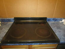 MAYTAG RANGE COOK TOP PART  74009193