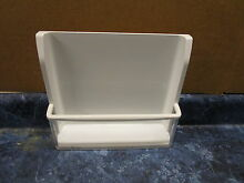 KENMORE REFRIGERATOR DOOR BIN PART  AAP73031602