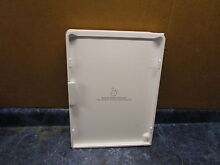 KENMORE REFRIGERATOR ICE DOOR COVER PART  ADC72987105