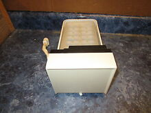 KENMORE REFRIGERATOR ICE MAKER PART  627538 627711 628389 627562