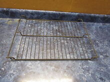 MAYTAG RANGE OVEN RACK PART  74008410