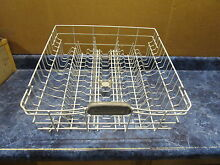 KITCHENAID DISHWASHER RACK PART  4162551