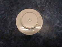 WESTINGHOUSE FREEZER THERMOSTAT KNOB PART  F127806