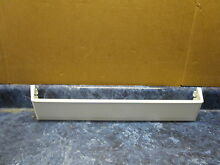GE REFRIGERATOR SHELF PART  WR71X2569