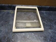 GE REFRIGERATOR SHELF PART  WR71X10362