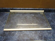 KELVINATOR REFRIGERATOR SHELF  PART  5303274260 5303272821