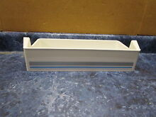 KENMORE REFRIGERATOR SHELF DOOR MODULE PART  WR71X2483