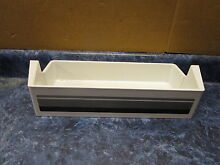 GE REFRIGERATOR DOOR SHELF PART  WR71X2598