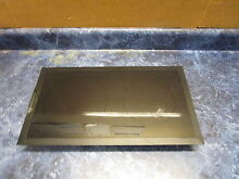 JENN AIR RANGE MAIN GLASS TOP PART  5705M134 60