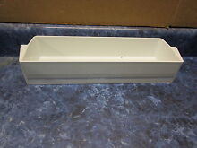 GE REFRIGERATOR DOOR BIN SHELF PART  1112745