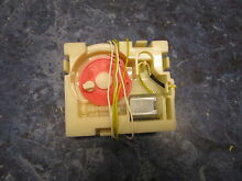 FISHER PAYKEL DRYER ACTUATOR PART  395693