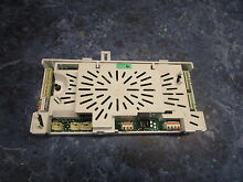 MAYTAG WASHER CONTROL BOARD PART  W10890878