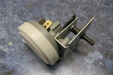 FRIGIDAIRE WASHER PRESSURE SWITCH PART   134421000