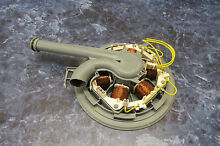 FISHER PAYKEL DISHWASHER MOTOR PART   528042