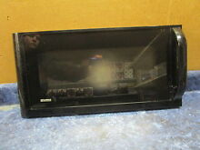 KENMORE MICROWAVE DOOR PART 3581W1A130B