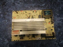 DACOR RANGE CONTROL BOARD PART MRES30S