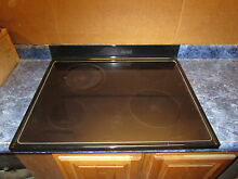 MAYTAG RANGE COOKTOP PART   74010653