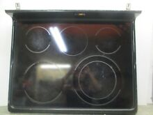 KENMORE RANGE COOKTOP PART   316456276