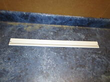 KENMORE REFRIGERATOR DOOR SHELF 24  PART  WR71X2551