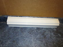KENMORE REFRIGERATOR DOOR SHELF BAR PART  WR71X10110