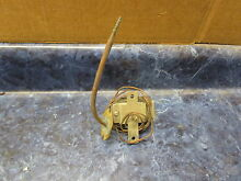 KENMORE DRYER THERMOSTAT PART  339464
