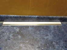 WESTINGHOUSE REFRIGERATOR DOOR SHELF 26 3 4 PART  3017743