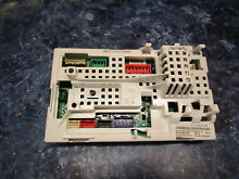 FRIGIDAIRE DISHWASHER CONTROL BOARD PART  W10671325