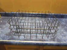 GE DISHWASHER LOWER RACK PART  WD28X22827