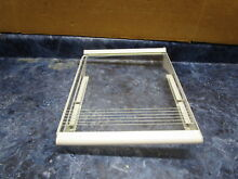 CROSLEY REFRIGERATOR MEAT SHELF PART  61003107