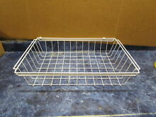 FRIGIDAIRE FREEZER WIRE BASKET PART  297308300