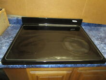 MAYTAG RANGE COOKTOP PART  74010116