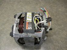 KENMORE WASHER MOTOR PART  3362287
